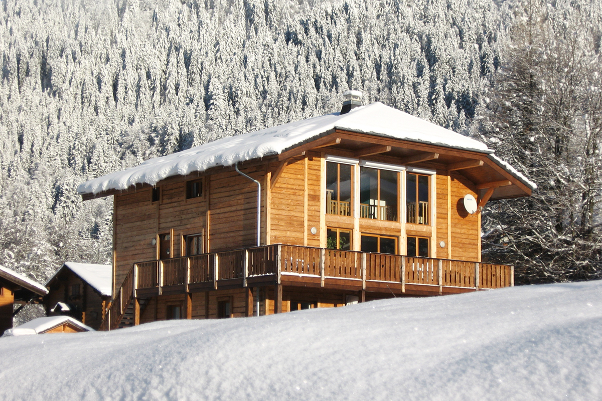 chalet-page